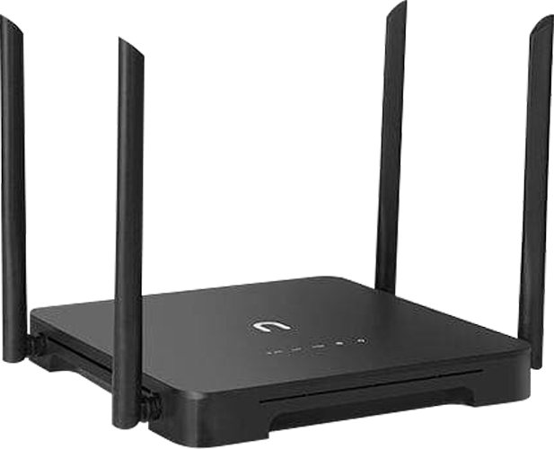Router rs2 img